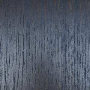 Декоративно покритие за входна врата FeRi цвят Черен дъб