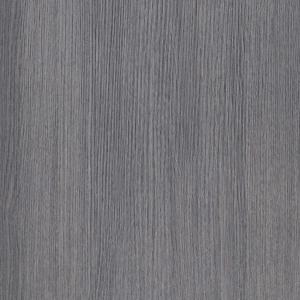 Декоративно покритие за входна врата FeRi цвят Мелинга Грей