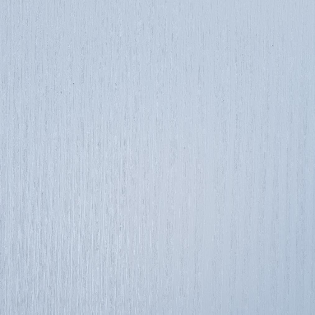 Декоративно покритие за входна врата FeRi цвят Мелинга Уайт