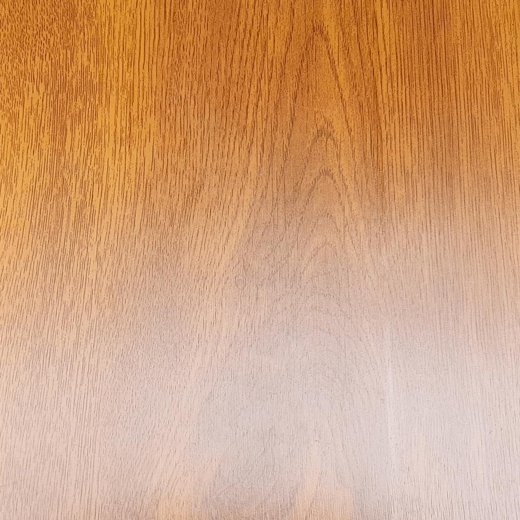 Декоративно покритие за входна врата FeRi цвят Тъмен дъб