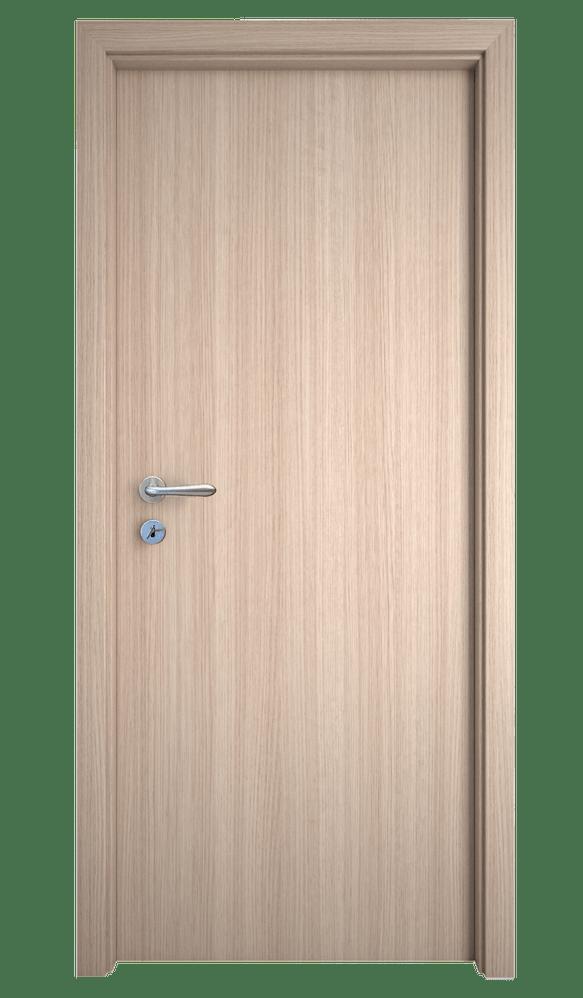 Интериорна врата B line