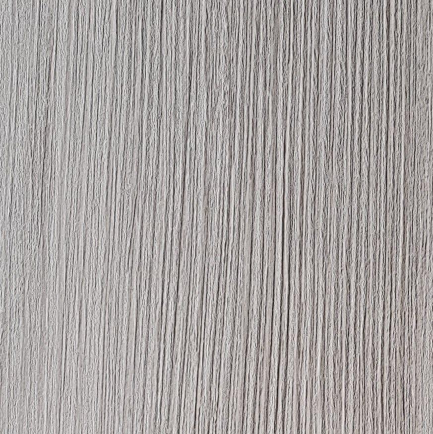 Декоративно покритие за интериорна врата B line цвят Мелинга Капучино