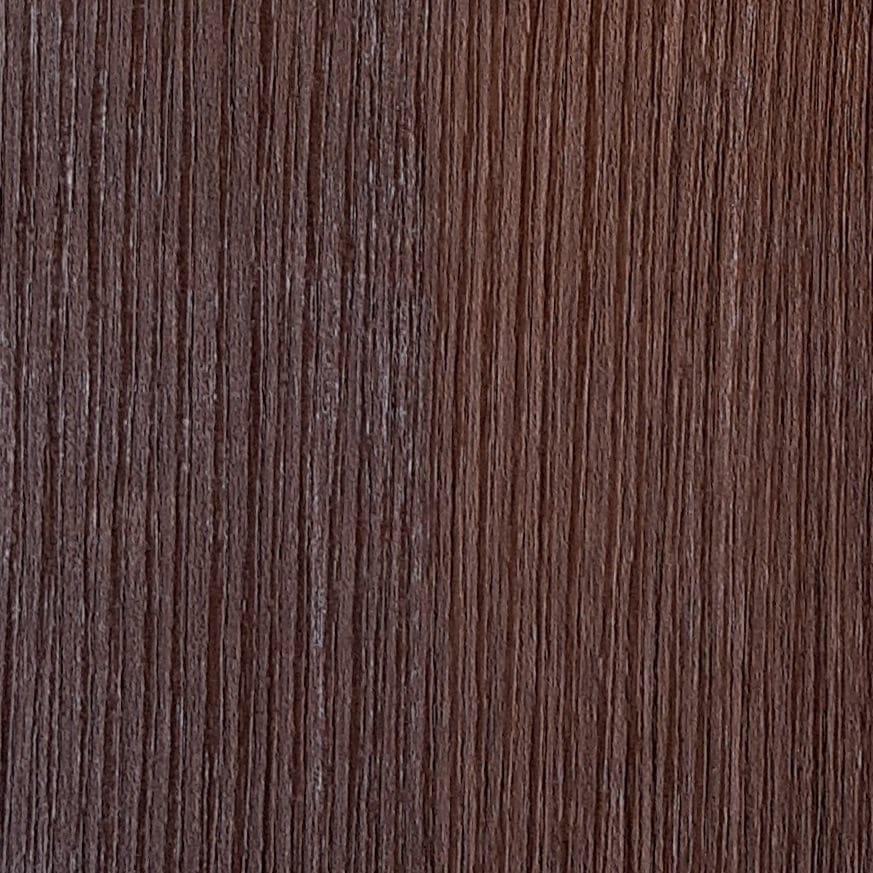Декоративно покритие за интериорна врата B line цвят Мелинга Памплона