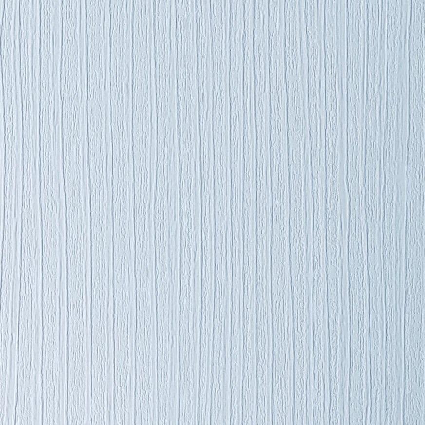 Декоративно покритие за интериорна врата B line цвят Мелинга Бяло