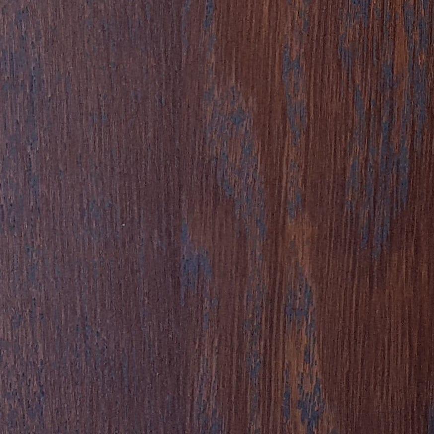 Декоративно покритие за интериорна врата B line цвят Дъб Оксфорд