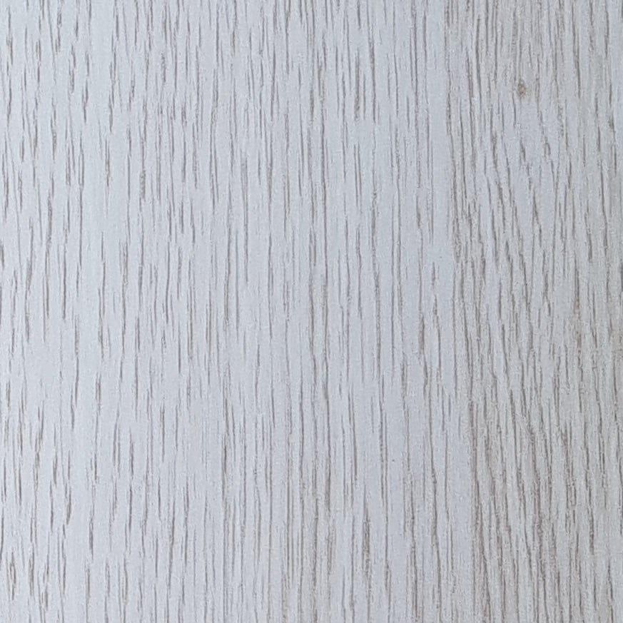 Декоративно покритие за интериорна врата B line цвят Снежен Дъб
